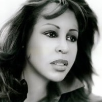 A Divine Diva Makes Her Transition - Vesta Williams (1957-2011)