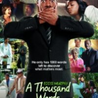 In Under a Thousand - A Review of the New Murphy Film