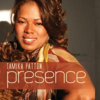 Sister Chats from the Praise Party (Part 1) - A Conversation with Tamika Patton