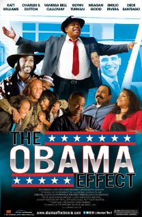 The Obama Effect (2012)