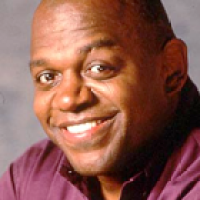 The Obama Effect - A Discussion with Charles S. Dutton (Part II)