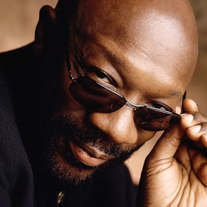 "TV One's Unsung Season Premiere ""Isaac Hayes"" Airing 1/23/13"