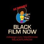 blackfilmavatar-300x300