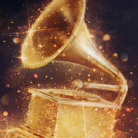 Grammys and BET Honors, Oh My!