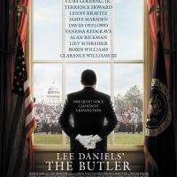 Lee Daniels' The Butler: a quick review and discussion with Lee Daniels and Cuba Gooding Jr.