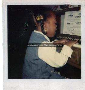 Thomasena child pic 2