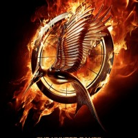 A Quick Review of The Hunger Games: Catching Fire