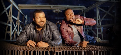 Ride Along (photo: ridealong.com)