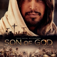 MMT Quick Review: 'Son of God'