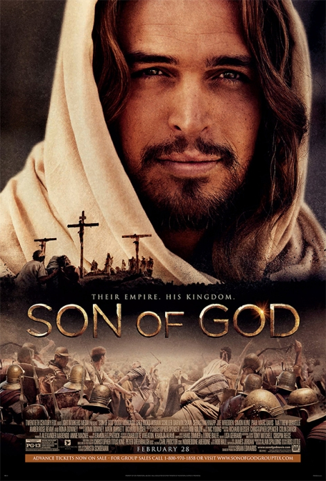 Son of God (photo: sonofgodmovie.com)