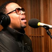 MMT 2014 MS Awareness Week series part three: spotlight on Eric Roberson