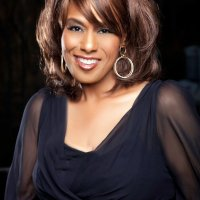 MMT 2014 MS awareness week series part two: spotlight on Jennifer Holliday