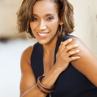 Next Thought on Music: a quick chat with legendary singer Kathy Sledge