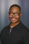 Reverend Dr. Alyn E. Waller