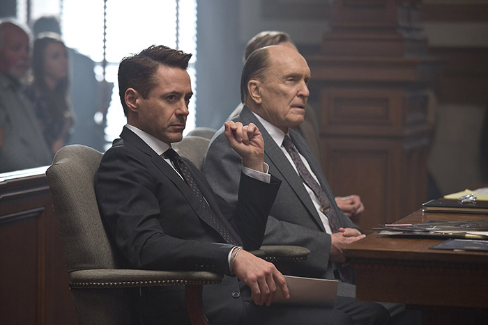 The Judge (photo: Warner Bros.)