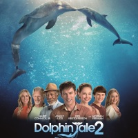 GIVEAWAY: advanced screening passes for 'Dolphin Tale 2' Monday, September 8 (Philly, PA)