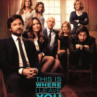 GIVEAWAY: advance screening for THIS IS WHERE I LEAVE YOU Monday, September 15 (Phila, PA)
