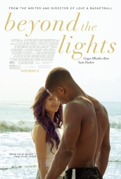 Beyond The Lights (photo: Relativity Media)