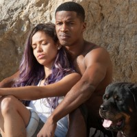 MMT Quick Review: 'Beyond The Lights'
