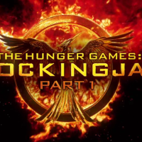 MMT Quick Review: 'THE HUNGER GAMES: MOCKINGJAY PART I'