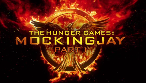 Hunger Games: Mockingjay Part 1 (photo: Lionsgate)