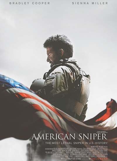 AMERICAN SNIPER (photo: Warner Bros. Pictures)