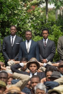 GIVEAWAY: advanced screening passes for SELMA and Q & A with director Ava DuVernay Tuesday, 12/16 (Phila, PA)