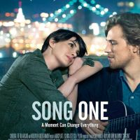 MMT Quick Review of 'Song One'