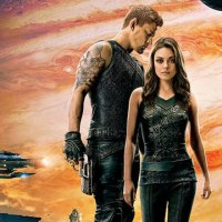 GIVEAWAY: advance screening passes for 'Jupiter Ascending' (Philly, PA area)