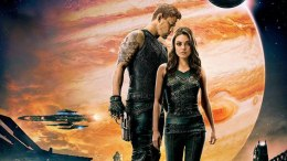 GIVEAWAY: advance screening passes for 'Jupiter Ascending' (Philly, PAarea)