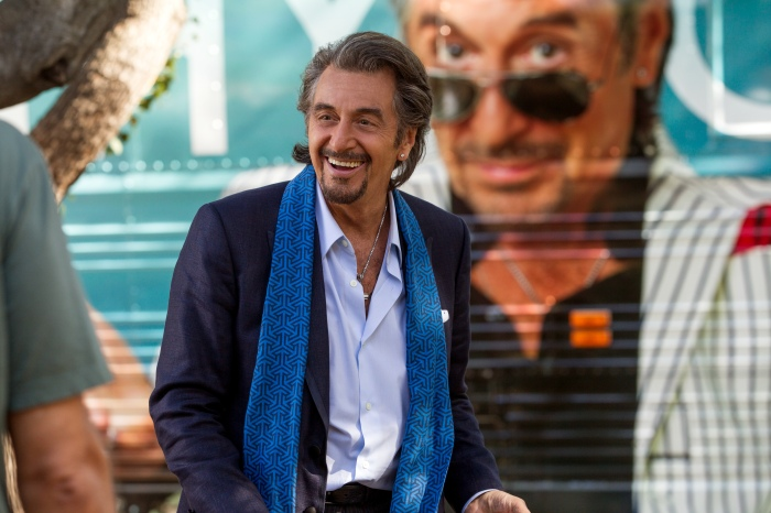 Danny Collins (photo: Bleecker Street Media)