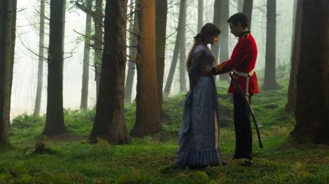 Far From The Madding Crowd (photo: Fox Searchlight)