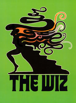 My dream casting for NBC's 'The Wiz: Live TV Musical'