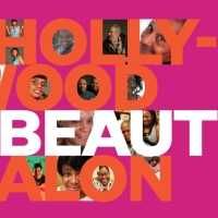 MMT Guest Review of HOLLYWOOD BEAUTY SALON (Christopher Weaver)