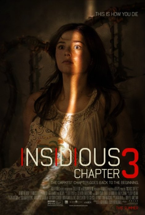 Insidious: Chapter 3 (photo: Blumhouse Productions)