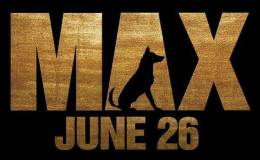 GIVEAWAY: advanced screening passes for MAX June 22 (Philly,PA)