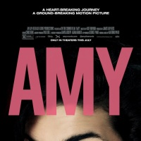 GIVEAWAY: advanced screening of AMY Tuesday, July 7 (Philadelphia, PA)