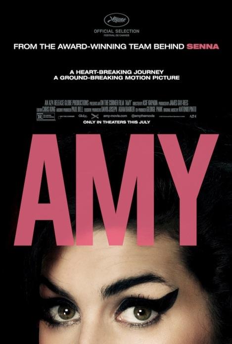 Amy (photo: A24)