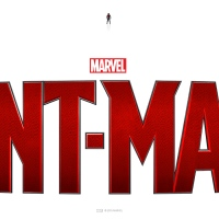 MMT Quick Review of 'ANT-MAN' (guest reviewer Darryl King)