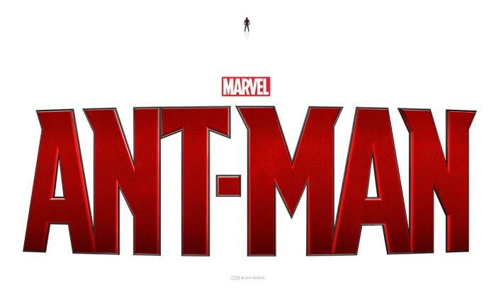 ANT-MAN (photo: Marvel)
