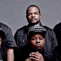 "Why ""Straight Outta Compton's"" Success Could Be a Benchmark for Change (guest contributor Rel Dowdell)"