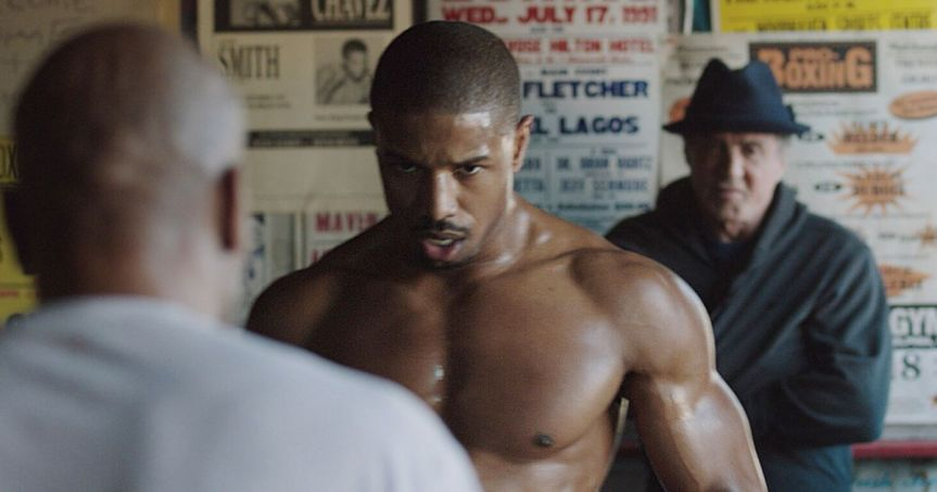 MMT Quick Review: CREED