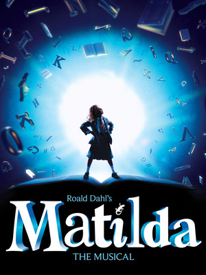 MMT Quick Look: MATILDA THE MUSICAL