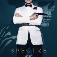 MMT 'SPECTRE' Review: Shaken Not Stirred (by guest contributor Darryl King)