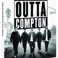 MMT Quick Look and Giveaway: 'STRAIGHT OUTTA COMPTON' Director's Cut DVD avail January 19