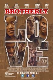Brotherly Love (Flava Unit Films)