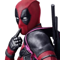 What's my name??? Deadpool! (by MMT guest contributor Darryl King)