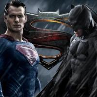 Epic battle of DC proportions: Batman vs. Superman primer by Darryl King