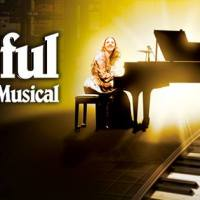 MMT Quick Review: 'Beautiful: The Carole King Musical' on Broadway Philadelphia