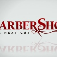 GIVEAWAY: advanced screenings for BARBERSHOP: THE NEXT CUT Monday, April 11 (Philly, PA)